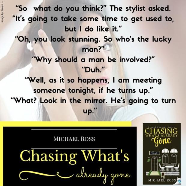 chasing 3