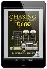 chasing 5