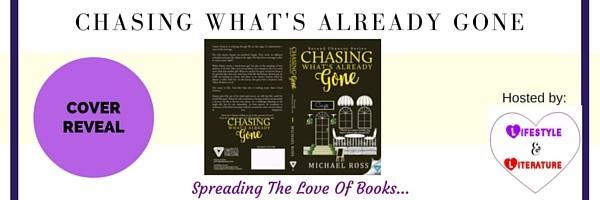 chasing 6