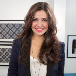 Danielle-Campbell-Originals-Interview.jpg