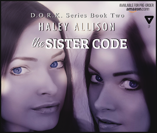 The+Sister+Code+PREORDER