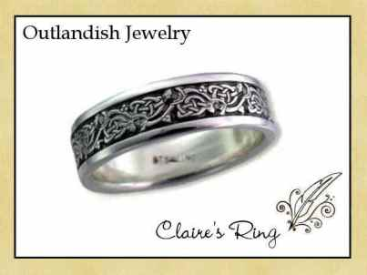 aa_clairesring