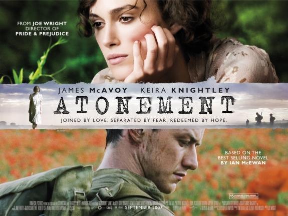 Atonement-Poster-atonement-267165_1240_930