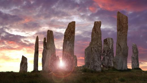 callanish_standing_stones_1028.jpg