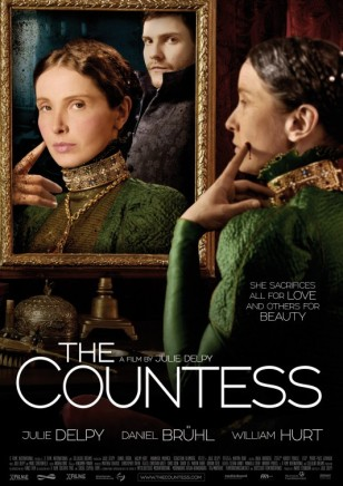 countess_ver4