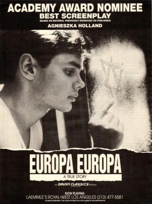 europa_europa