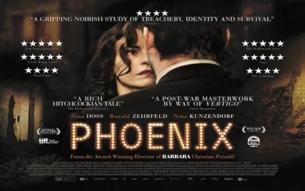Phoenix-Movie-Poster