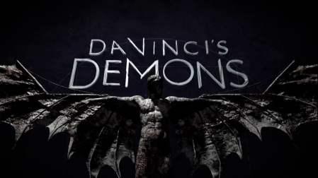 watch-Da-Vincis-Demons-online