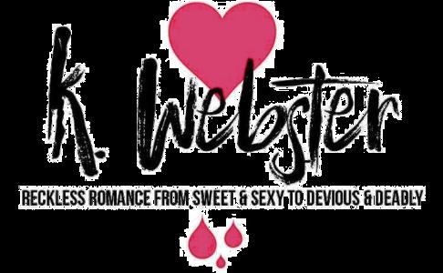 cropped-kwebster-1