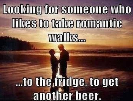 funniest_memes_looking-for-someone-who-likes-to-take-romantic_2024