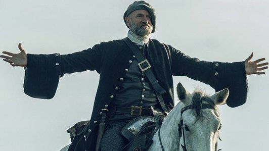 outlander-season-2-graham-mctavish