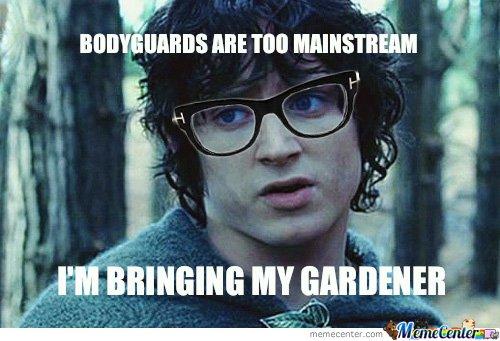 bodyguard-is-too-mainstream_o_101766