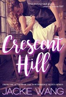 crescent-hill