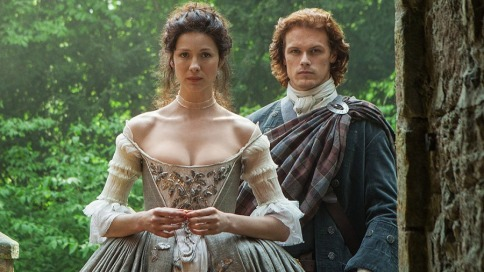 outlander-season-1-wedding
