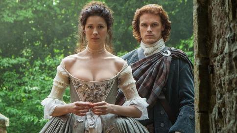 outlander-season-1-wedding