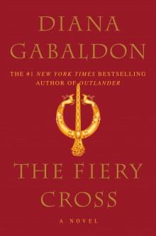 the_fiery_cross