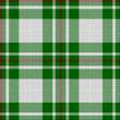 The Highland Dance Tartan
