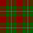 The Traditional Tartan