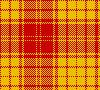 dress tartan