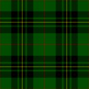 180px-forbes_tartan_vestiarium_scoticum