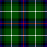 180px-macdonald_of_the_isles_tartan_vestiarium_scoticum