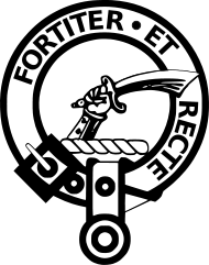 190px-Clan_member_crest_badge_-_Clan_Eliott.svg.png