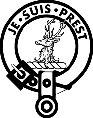 190px-clan_member_crest_badge_-_clan_fraser_of_lovat-svg
