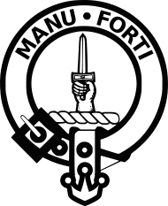 190px-Clan_member_crest_badge_-_Clan_Mackay.svg.png