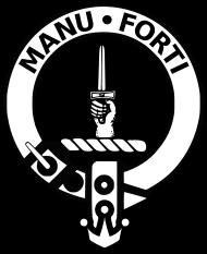 190px-Clan_member_crest_badge_-_Clan_Mackay.svg.png