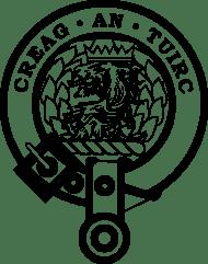 190px-Clan_member_crest_badge_-_Clan_MacLaren.svg.png