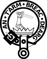 190px-Clan_member_crest_badge_-_Clan_Macquarrie.svg.png