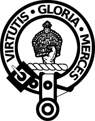 190px-Clan_member_crest_badge_-_Clan_Robertson.svg.png