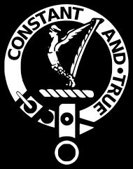 190px-Clan_member_crest_badge_-_Clan_Rose.svg.png