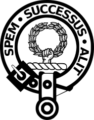 190px-Clan_member_crest_badge_-_Clan_Ross.svg.png