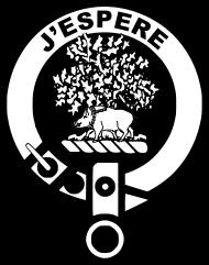 190px-clan_member_crest_badge_-_clan_swinton-svg