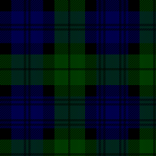 220px-black_watch_or_campbell_tartan-svg