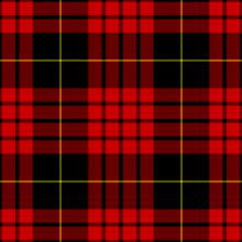 220px-macqueen_tartan_vestiarium_scoticum