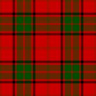 260px-maxwell_tartan_vestiarium_scoticum