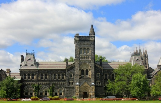 campus-347285_960_720.jpg