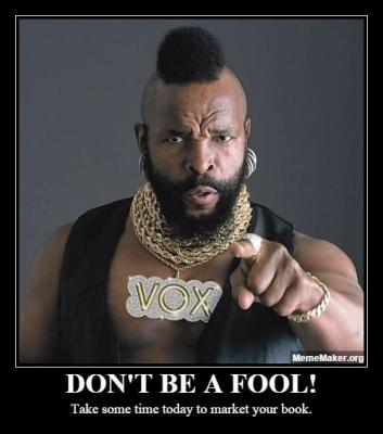 dont-be-a-fool
