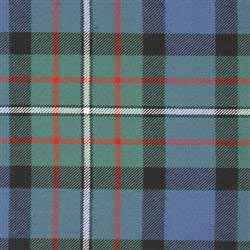 ferguson-ancient-10oz-wool-tartan-swatch_lg
