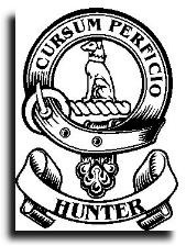 hunterc1a.jpg