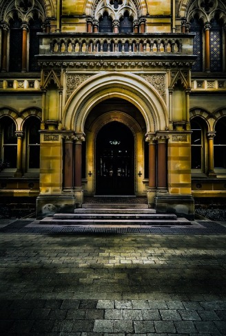 university-of-adelaide-1908785_960_720