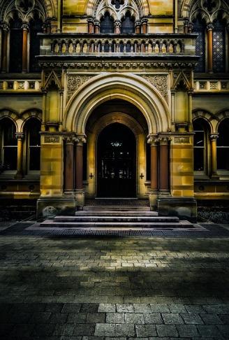 university-of-adelaide-1908785_960_720