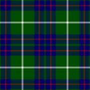 180px-macintyre_tartan_vestiarium_scoticum
