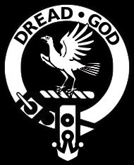 190px-Clan_member_crest_badge_-_Clan_Munro.svg.png