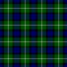 220px-lamont_tartan_vestiarium_scoticum