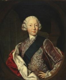 antonio-david-prince-charles-edward-stuart-bonnie-prince-charlie