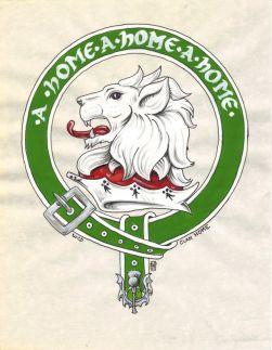 Clan-Home-2011-07.jpg