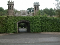 guthrie-castle-5